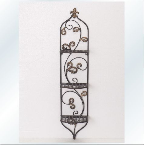 Metal Decoration Wall Decor Home