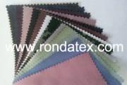 Metal Fiber Blend Anti Radiation Fabric