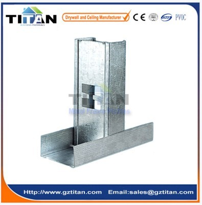 Metal Frame Stud