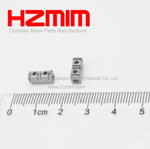 Metal Injection Molding Electronic Component