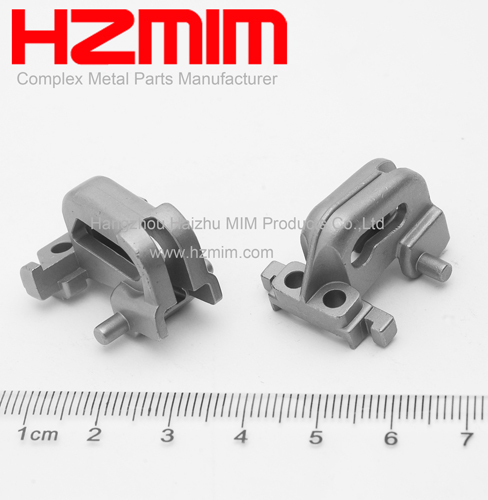 Metal Injection Molding Power Tool Part