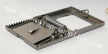 Metal Mouse Trap Atm0815