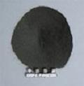 Metal Powder Iron