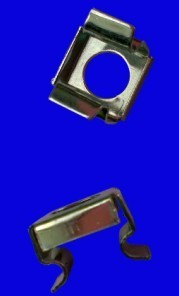 Metal Stamping Part And Stainless Steel Parts