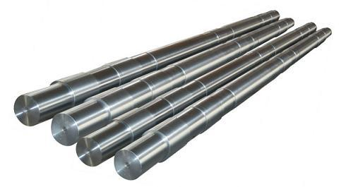 Metallurgical Long Axis Of 45 65292 40cr 35crmo 42crmo Or Other Alloy Steel