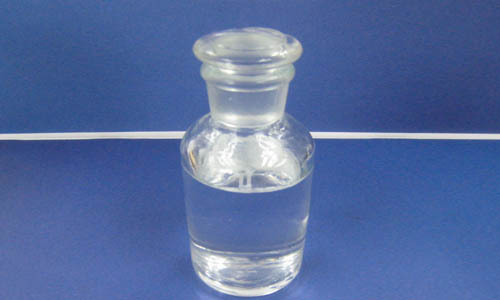 Methyl Hexahydrophthalic Anhydride 25550 51 0 Mhhpa