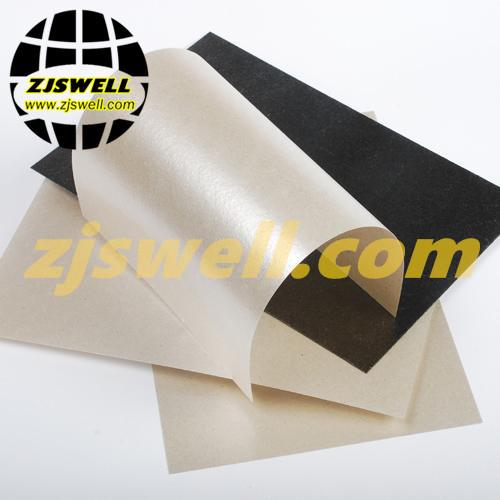 Mica Sheet Flexible Plate
