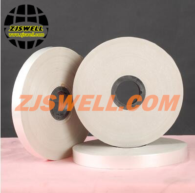 Mica Tape Synthetic