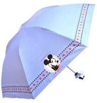 Mickey Kids Umbrella
