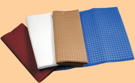 Microfiber Kitchen Ware Drying Pad