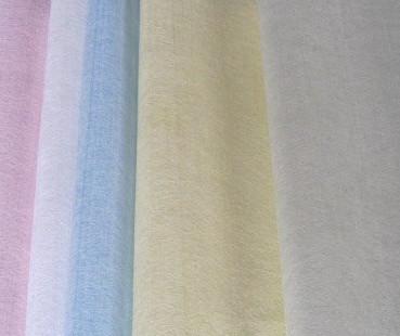 Microfiber Nonwoven Fabric Sj 0001