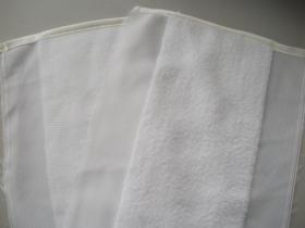Microfiber Wet Dry Mop