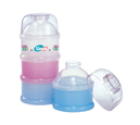 Milk Powder Containers S02002 Linco Baby