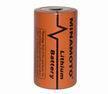 Minamoto 3 6v Lithium Battery D Size Er34615 Saft Ls33600 Lsh20 Tadiran Tl