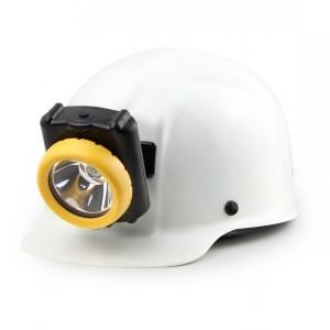 Miners Lamps Wisdom Kl5m C