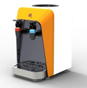 Mini Cooler Water Dispenser