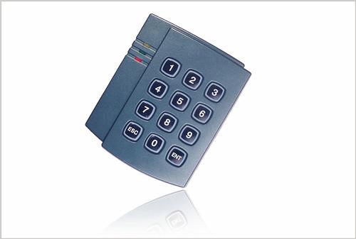 Mini Nfc Scanner Ya06b