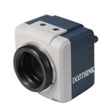 Mini Usb2 0 Cmos Camera With Buffer