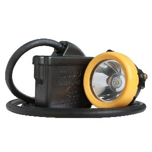 Mining Light Wisdom Cordless 2