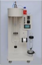 Minitype Spray Dryer