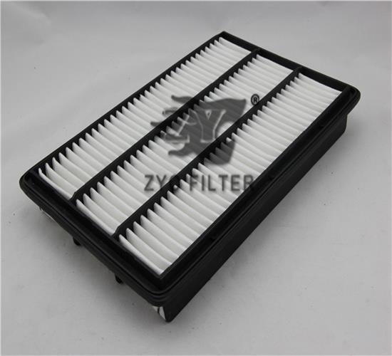 Mitsubishi Pajero Md404847 Car Air Filter