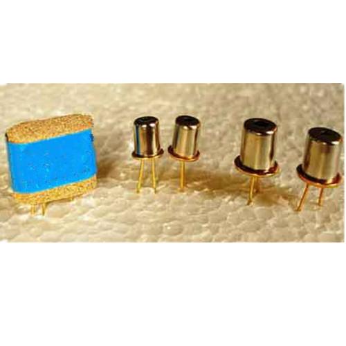Mk Catalytic Sensor For Industrial