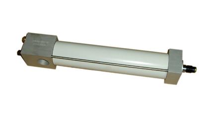 Mob 12289 Hob La Lb Hydraulic Cylinder