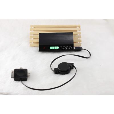 Mobile Power Pack Kp5600