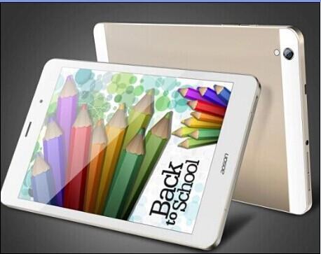 Model No M787t 7 85 Inch 3g Tablet Pc Quad Core