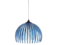 Modern Pendant Lamp Ie 352 With Acrylic Shade