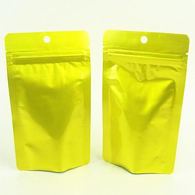 Moisture Barrier Heat Seal Aluminum Foil Bag