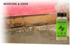 Moisturesorb Eco Moisture Removal 4 Mm Granules 2 Lb