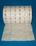 Moisturesorb Fluid Solidifier Mat 1 X 18
