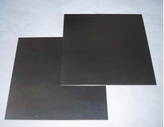 Molybdenum Sheet Plate