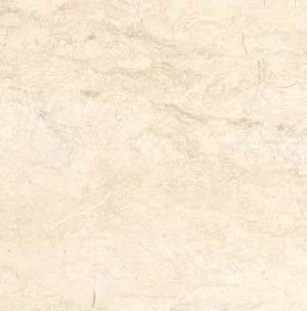 Monalisa Marble 65292 Slab