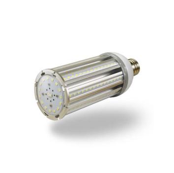 Morel Led Corn Light 45w Samsung Chip 4 700lm Luminous Flux With Ul Mark