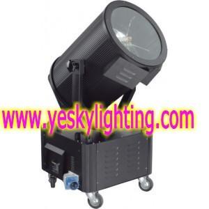 Moving Head Searchlight Yk 602