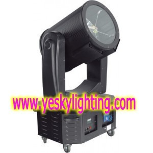 Moving Head Searchlight Yk 606