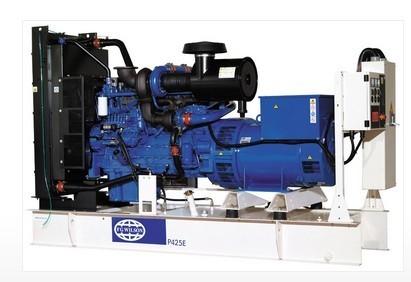 Mp Perkins Diesel Generator Sets