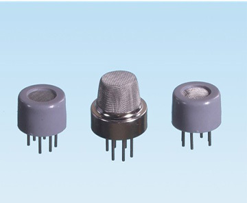 Mq 2 Gas Sensor With Stable Performance And Competitive Price