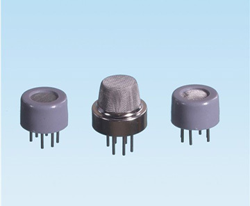 Mq 4 Natural Gas Sensor With Stable Performance And Competitive Price