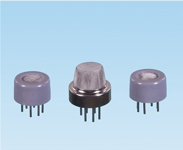Mq 5 Coal Gas Sensor With Stable Performance And Competitive Price
