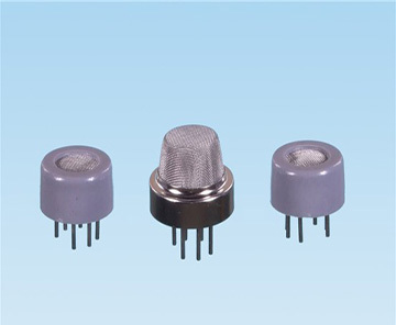 Mq 6 Lpg Sensor With Stable Performance And Competitive Price