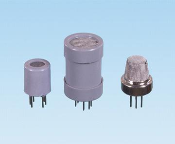 Mq 7 Carbon Monoxide Sensor With Competitive Price