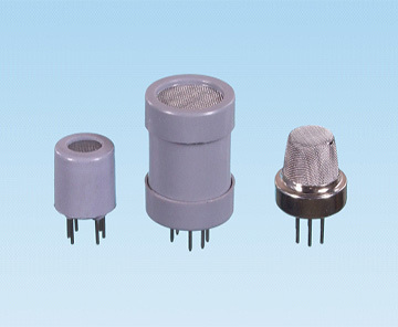Mq 9 Co And Combustible Gas Sensor With Competitive Price