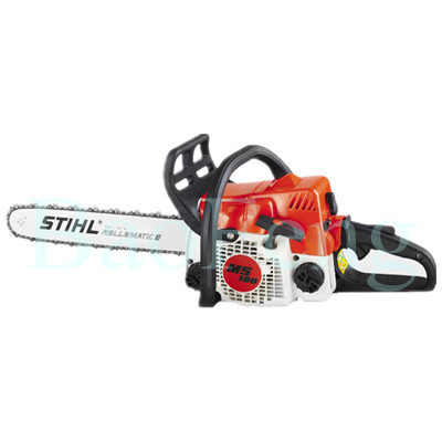 Ms170 180 Stihl Chain Saw Gs Approval