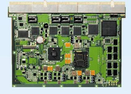 Multicore Series Main Computer Module