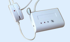 Multiple Alarm For Mobile Phone Irsj005