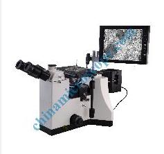 Mx1000 Metallurgical Microscope