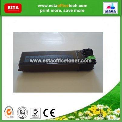 Mx235 Toner Cartridge Compatible For Sharp Ar5618 5620 5623